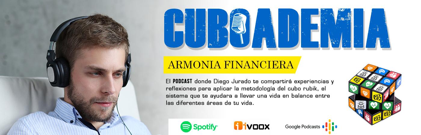 Diego Jurado